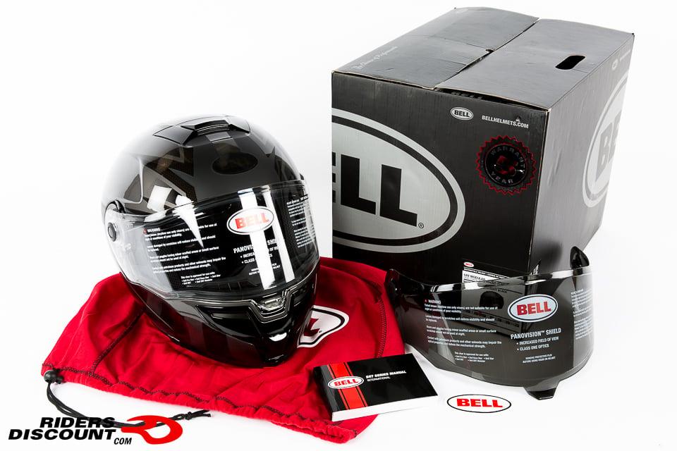 Bell Srt Modular Helmet Yamaha R6 Forum Yzf R6 Forums