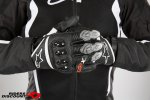 RD Alpinestars GPX V2 Gloves Black-1.jpg