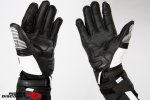 RD Alpinestars GPX V2 Gloves Black-5.jpg