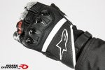 RD Alpinestars GPX V2 Gloves Black-6.jpg